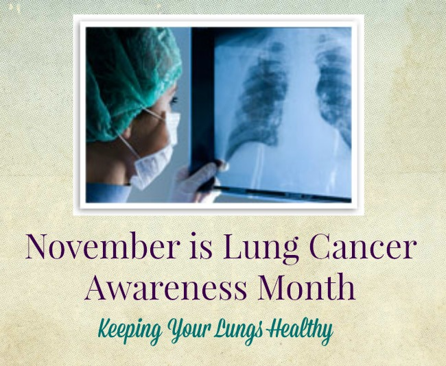 an outline for lung cancer Stage 2 lung cancer remains a localized cancer, although some of the tumor may spread to lymph nodes of the lungs doctors and oncologists outline four basic stages of non-small cell lung cancer to delineate the progression of the disease the stage of the tumor explains how much the cancer.
